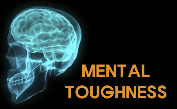 the importance of having mental strength Blog columns help football how important is mental strength in working through a mental routine or having that that they must have the mental strength to.